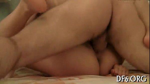 Бесплатний мобилний порно узбек талаба