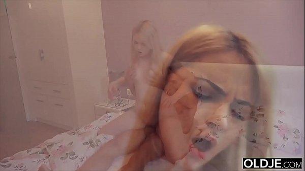 Секс с уч