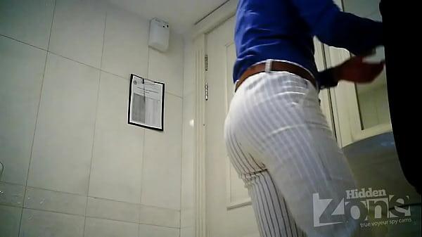 Www лола ахмедова секс